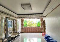江景房江湾花园143平米3室2厅2卫出售
