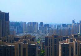 中海国际高档小区!视野广阔!超笋!超便宜三房!