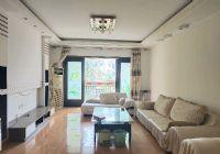 滨江大道榕树苑146平米3室2厅2卫出售