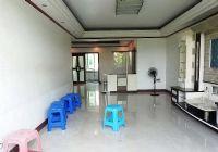 江湾花园142平米3室2厅2卫出售