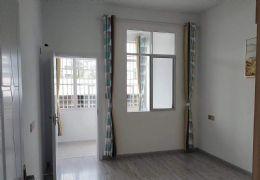 文清路學區房100平米3室2廳1衛出售