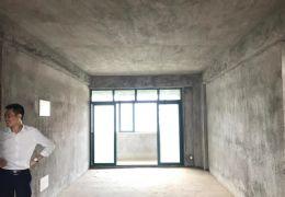 八零公社◆买房送车位 南北双阳台纯板楼◆仅135万