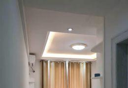 五龍桂園 ◆豪華裝修 4房 滿2年◆僅售121萬