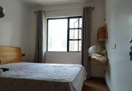 中海锦园 豪装三房 首 次出租 钻石楼层 装修好没有住过