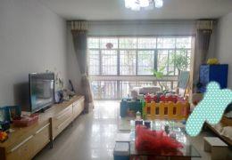 张家围路,榕树苑。145平米3室2厅2卫,便宜出售