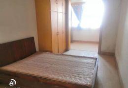 人民巷158平米3室2厅2卫出售,大客厅大卧室