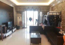 开发区锦绣星城电梯房出售,142平超大三房,直接拎