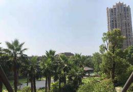 嘉福尚江尊品,富人專區。樓王位置,僅售166萬。