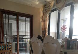 寶能太古城140平米4室2廳2衛出售