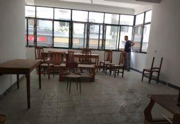 文清路 卫府里尚书街4房175平米75万简单装修