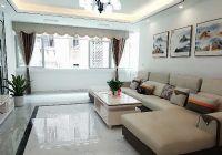 尚书街通透三房豪装有院出售93万