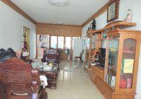青年路土地庙100平米3室2厅2卫出售