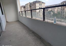 章江新区毛坯大四房,南北8米长双阳台,光线好,单价