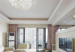 楼层好,视野广,学位房出售,云星中央星城 169万