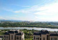 江山里兩房,精裝修未入住,小區最便宜的一套112萬