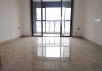 章江新区清路豪德学区120平米3室2厅2卫出售