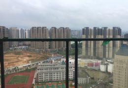 章江新區名校旁,視野開闊,無遮擋3房僅售108萬