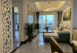 嘉福品質電梯高層,視野好豪華裝修未入住,帶定金搶房