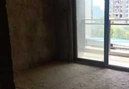 中央城112平米3室2廳出售