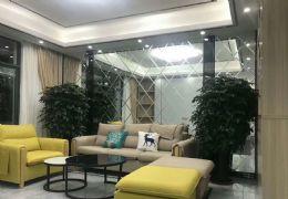 章江新區151平精裝4房,拎包入住159萬急售