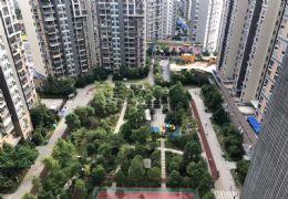 新區最便宜小三房 中央公園旁 房東急售104萬