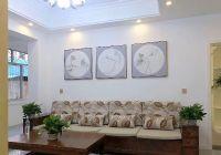 安居菊苑103平米3室2厅出售