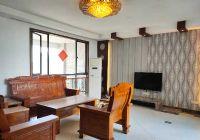 全线江景水岸新天148平米3室2厅2卫出售