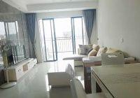 中海派精装三房3200一个月,全新装修首次出租。