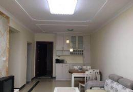 章江苑147平米3室2廳2衛出售