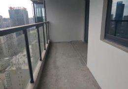 豪德学区·章贡中学·宝能城旁三房出售