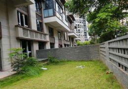 章江新性价比超高别墅200平米5室3厅4卫出售