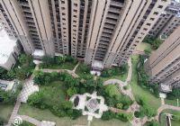 新區公園首府精裝3房2廳2衛超低總價138萬