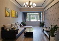 环城路82平米3室2厅1卫出售