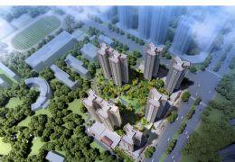 廣州清遠市 新房上市開發商 首付6萬精裝三房 8千