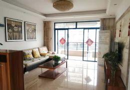 章江新區九方旁 153平精裝電梯大三房 黃金樓層