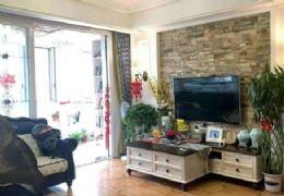 中海國際旁城央一品133平米4室2廳2衛售176萬
