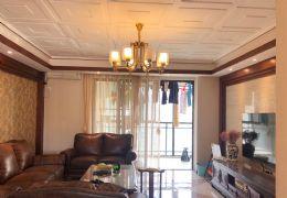 美地亞豪裝4+1房,中上樓層,房東誠意出售,賣掉去大城市發展