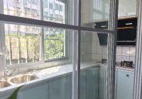 东胜山22号75平米3室1厅1卫出售