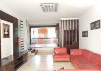 漳江北大道大3房161平米3室2廳2衛出售