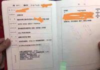 華潤三連鋪,業主虧損400萬急售