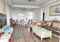 三康庙阳明小学142平米3室2厅2卫出售