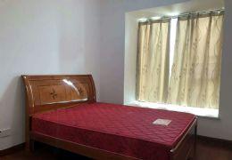 森林公馆136平米3室2厅2卫出售
