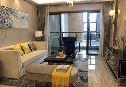 云星公园大第128平米4室2厅2卫出售