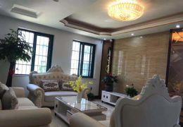 国际时代★140平豪装四房带家私★仅售139万