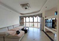 國際時代144平米3室2廳2衛出售