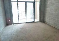 八零公社100平米3室2廳2衛出售