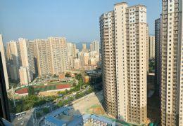 赣州中学旁 恒大翡翠华庭 精装3房2厅出售135万
