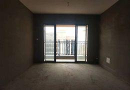 低于市場行情中海國際社區86平米2室2廳1衛出售