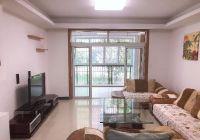 首付只需26萬買漳江新區大三房還送30平米的陽光房