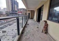 漳江新区超大露台400平方米5房2厅单价只需1.4
